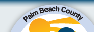 Palm Beach County Substance Awareness Coalition
