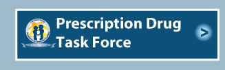 Prescription Drug Task Force